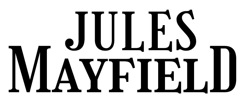 Jules Mayfield